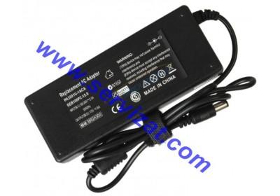 Адаптер за лаптоп (Зарядно за лаптоп) Toshiba 15V 5A-6A PA2501U PA3283U