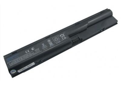 Батерия за HP ProBook 4330s 4430s4435s 4440s 4530s 4535s 4540s HSTNN-IB2R