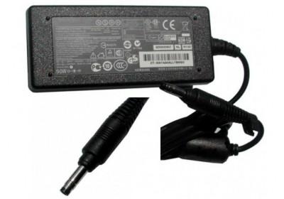 Адаптер за лаптоп (Зарядно за лаптоп) 90W 19V 4.74A 4.0x1.7mm