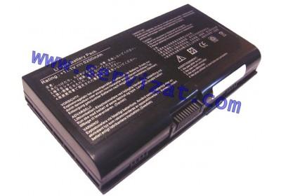 Батерия за BENQ Joybook S57 ASROCK M15 A32-H26 8кл УСИЛЕНА