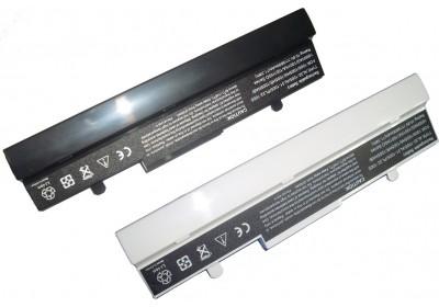 Батерия за ASUS Eee PC 1001 1001HA 1005 1005HA 1101 AL32-1005