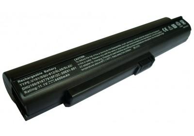 Батерия за BENQ Joybook Lite U101 SQU-812