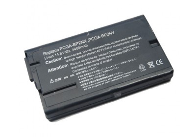 Батерия за SONY Vaio PCG-NVR VGN-K PCGA-BP2NX PCGA-BP2NY