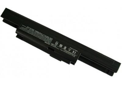 Батерия за MSI MegaBook S420 S425 S430 VR320 VR330 BTY-M42