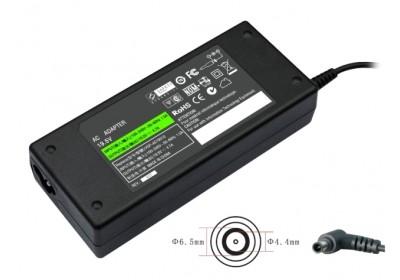 Адаптер за лаптоп (Зарядно за лаптоп) SONY VAIO 19.5V 4.7A