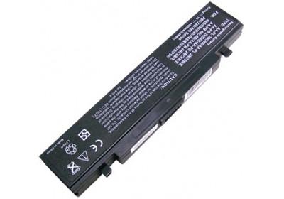 Батерия за Samsung R40 R45 R60 R65 P50 P60 X60 X65 AA-PB4NC6B AA-PB4NC6B
