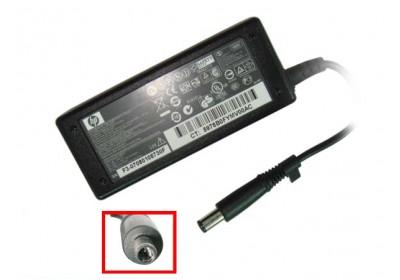 Адаптер за лаптоп ОРИГИНАЛЕН (Зарядно за лаптоп) HP 19.5V 2.05A 40W HSTNN-CA17 Smart  ремаркетиран