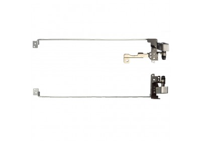 Панти Hinges Lenovo Thinkpad E430 E435 - 04W4153