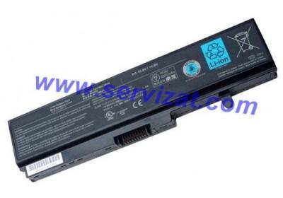 Батерия за Toshiba Satellite T110 T115 T130 Portege T130 T131 PA3780U-1BRS