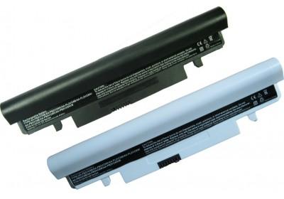 Батерия за Samsung N145 N148 N150 AA-PB2VC6W AA-PB2VC6B