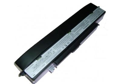 Батерия за Samsung NP-Q1 Q1 AA-PB0UC3B AA-PL0UC6B