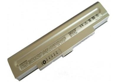 Батерия за Samsung Q30 Q35 Q40 Q45 Q68 Q70 SSB-Q30LS3 AA-PB5NC6B