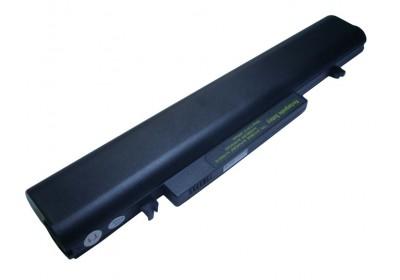 Батерия за Samsung NP-X1 R20 R25 X11 AA-PB0NC4B AA-PL0NC8B