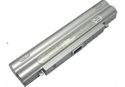 Батерия за Samsung M40 X15 X20 X25 X30 X50 SSB-X15LS6