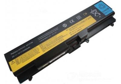 Батерия за Lenovo Thinkpad E40 E50 L410 L420 L520 SL410 SL510 T410 T510 T520 W510 W520 42T4731