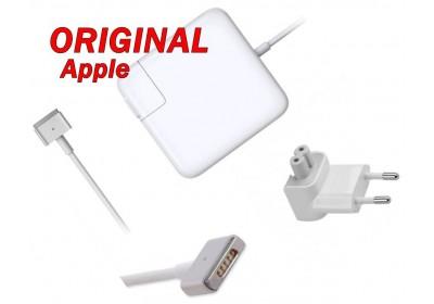 Адаптер за лаптоп ОРИГИНАЛЕН (Зарядно за лаптоп) APPLE MAC A1436 MagSafe2 45W 14.85V 3.05A