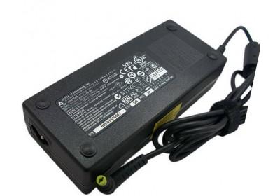 Адаптер за лаптоп ОРИГИНАЛЕН (Зарядно за лаптоп) LITEON / DELTA за ACER 120W 19V 6.32A ремаркетиран