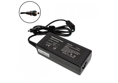 Адаптер за лаптоп (Зарядно за лаптоп) ACER 65W 19V 3.42A PA-1650-80 3.0x1.0mm
