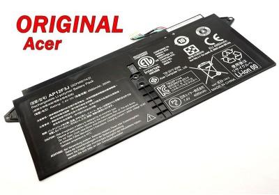 Батерия ОРИГИНАЛНА Acer Aspire S7 Ultrabook AP12F3J