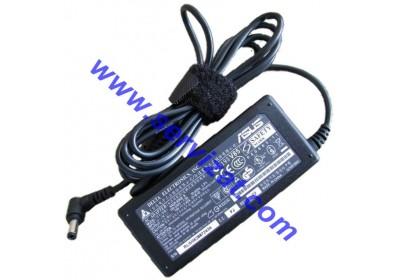 Адаптер за лаптоп ОРИГИНАЛЕН (Зарядно за лаптоп) ASUS 19V 3.42A 65W SADP-65KB ADP-65DB
