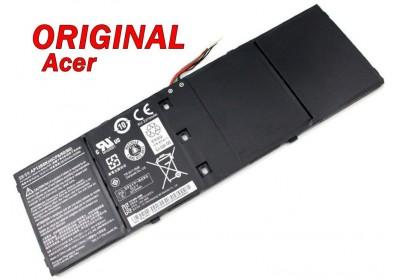 Батерия ОРИГИНАЛНА ACER Aspire M5-583 P3-131 P3-171 V5-472 V5-572 V7-481 V7-582 AP13B8K ремаркетирана