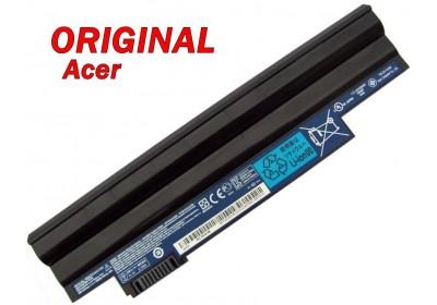 Батерия ОРИГИНАЛНА Acer Aspire One 522 D255 Gateway LT23 EMACHINE 355 AL10B31