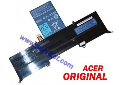 Батерия ОРИГИНАЛНА Acer Aspire S3 Ultrabook AP11D4F ремаркетирана