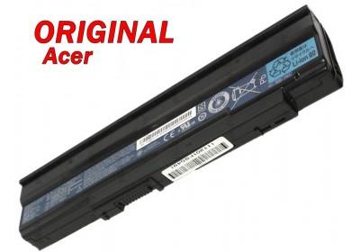 Батерия ОРИГИНАЛНА Acer Extensa 5635Z GATEWAY NV4400 Packard Bell NJ31 AS09C31 ремаркетирана