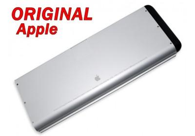 """Батерия ОРИГИНАЛНА APPLE MacBook 13"""" Aluminum MB466 MB467 A1280"""