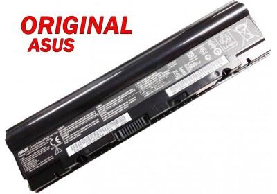 Батерия ОРИГИНАЛНА ASUS EeePC 1011 1015 1025 1225 A31-1025 A32-1025
