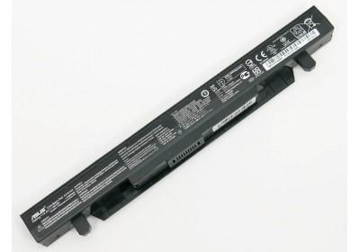 Батерия ОРИГИНАЛНА ASUS GL552 ZX50 ROG FX-PLUS ROG ZX50 A41N1424