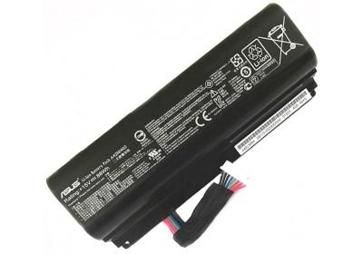 Батерия ОРИГИНАЛНА Asus ROG G751 G751J  GFX71 GFX71J GFX71JT A42N1403 ремаркетирана