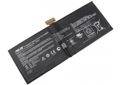 Батерия ОРИГИНАЛНА Asus Transformer Pad TF303CL TF600TG TF600TL C12-TF400C ремаркетирана