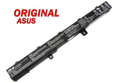 Батерия ОРИГИНАЛНА ASUS X451MA X451C X451CA D550MA F451C X551MAV X41 A41N1308 4кл