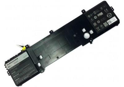 Батерия ОРИГИНАЛНА DELL Alienware 15 R1 15 R2 191YN