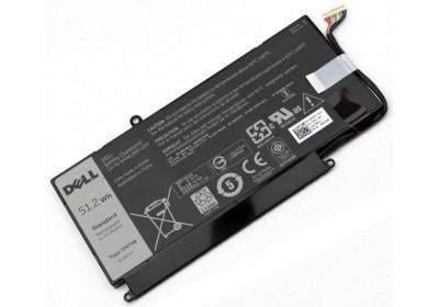 Батерия ОРИГИНАЛНА DELL Inspiron 14 5439 Vostro 5460D 5470D 5480D 5560D 5560R VH748