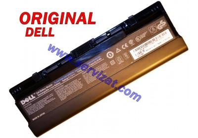 Батерия ОРИГИНАЛНА DELL Inspiron 1520 1521 1720 1721 Vostro 1500 1700 GK479 9кл