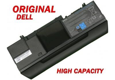 Батерия ОРИГИНАЛНА DELL Latitude D420 D430 NX626 9кл