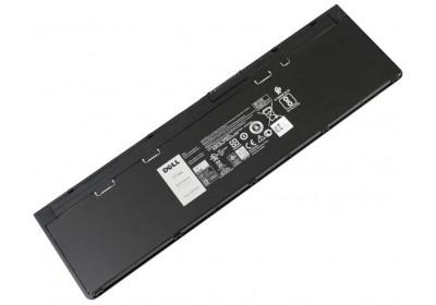 Батерия ОРИГИНАЛНА DELL Latitude E7240 E7250 WD52H 4кл