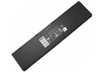 Батерия ОРИГИНАЛНА DELL Latitude E7440 34GKR 4кл