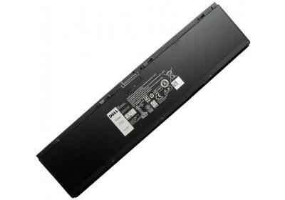 Батерия ОРИГИНАЛНА DELL Latitude E7440 E7450 V8XN3 3кл