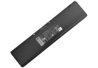 Батерия ОРИГИНАЛНА DELL Latitude E7440 E7450 3RNFD 4кл УСИЛЕНА