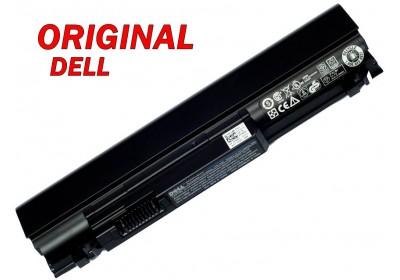 Батерия ОРИГИНАЛНА DELL Studio XPS 13 Studio XPS 1340 T555C 6кл