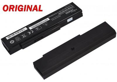 Батерия ОРИГИНАЛНА FUJITSU-SIEMENS AMILO Pa3650 Sa3650 Pa 3650 Sa 3650 BTP-CAK8