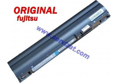 Батерия ОРИГИНАЛНА Fujitsu BIBLO LOOX T50 T70 LifeBook P7120D FMVNBP137
