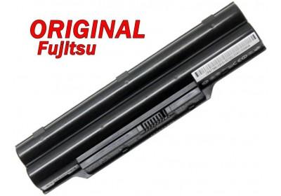 Батерия ОРИГИНАЛНА Fujitsu LifeBook A530 A531 AH530 AH531 LH520 P701 PH521 FMVNBP186 FPCBP250