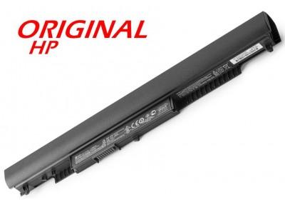 Батерия ОРИГИНАЛНА HP 240 G4 G5 245 G4 250 G4 G5 ENVY 15-asxxxxx 807956-001 HS03 3кл