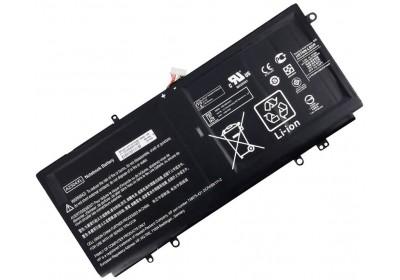 Батерия ОРИГИНАЛНА HP Chromebook 14 A2304XL ремаркетирана