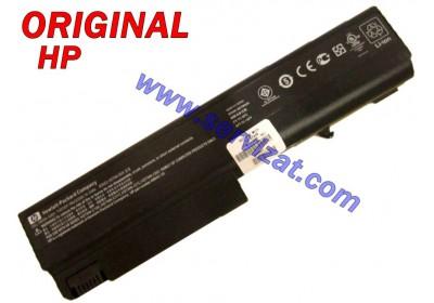 Батерия ОРИГИНАЛНА HP Compaq NC6110 NC6220 NC6320 NX6110 NX6120 NX6320 6910p 6510b 6515b 6710 6715 PB994A