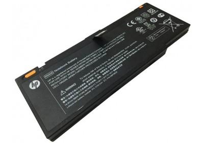 Батерия ОРИГИНАЛНА HP Envy 14-1xxx 14-2xxx 14-3xxx 14-31xx RM08 ремаркетирана